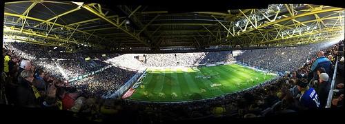 dortmund-stadium